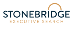 Jobs from Stonebridge Executive Search