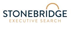 Jobs from Stonebridge Executive Search