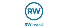Jobs from RW Invest North Ltd