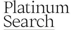 Jobs from Platinum Search
