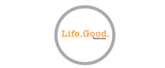 Jobs from Life Good Telecoms
