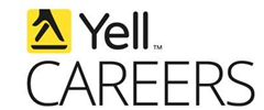 Jobs from Yell