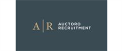 Jobs from AUCTORO RECRUITMENT LIMITED