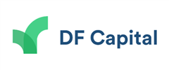Jobs from DF Capital