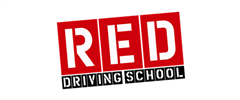 Jobs from RED Driving School