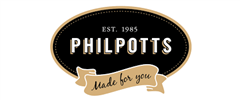 Jobs from Blakemore - Philpotts