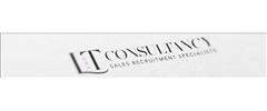 Jobs from L&T CONSULTANCY LTD
