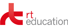 Jobs from RT Education
