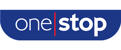 Jobs from One Stop
