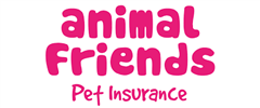Jobs from Animal Friends Pet insurance