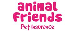 Jobs from Animal Friends Pet insurance