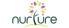 Jobs from Nurture Landscapes Ltd