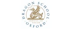 Jobs from Dragon School