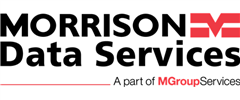 Jobs from Morrison Data Services