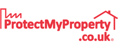 Jobs from Protect My Property
