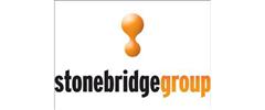 Jobs from Stonebridge Group