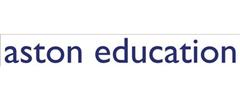 Jobs from Aston Education Ltd