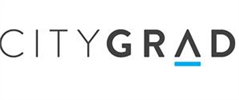 Jobs from Citygrad