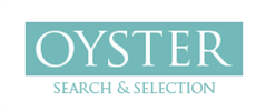 Jobs from Oyster Search & Selection Ltd