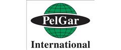 Jobs from PelGar International Ltd