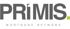 Jobs from Primis Mortgage Network