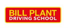Jobs from Bill Plant Driving School Ltd
