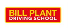 Jobs from Bill Plant Driving School Ltd