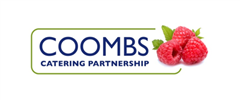 Jobs from Coombs Catering Partnership Limited