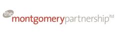 Jobs from The Montgomery Partnership, Ltd.