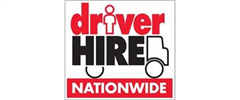 Jobs from Driver Hire Shrewsbury, Telford and Mid-Wales
