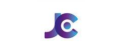 Jobs from JayCo Recruitment