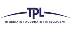 Jobs from TPL Media