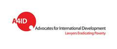 Jobs from Advocates of International Development
