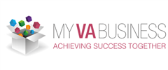 Jobs from My VA business