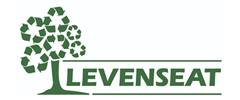 Jobs from Levenseat