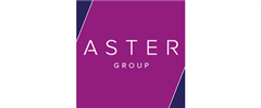 Jobs from Aster Group
