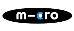 Jobs from Micro Scooters Ltd