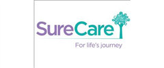 Jobs from Surecare Oxfordshire