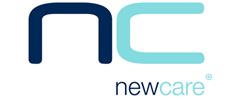 Jobs from NewCare