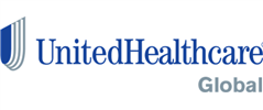 Jobs from ELG FZE - A UnitedHealthcare Global Company