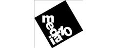 Jobs from Media 10 Ltd