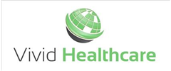Jobs from Vivid Healthcare Search Limited