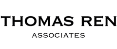 Jobs from Thomas Ren Associates