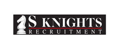 Jobs from S Knights Recruitment