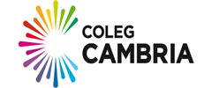 Jobs from Coleg Cambria