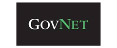 Jobs from GovNet