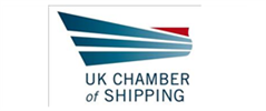 Jobs from UK Chamber Of Shipping