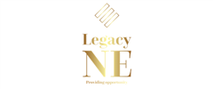 Jobs from Legacy North East