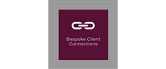 Jobs from Bespoke Client Connections
