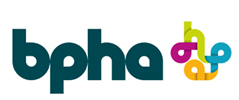 Jobs from bpha